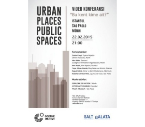 2015_urban places