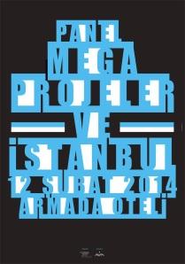 mega_Projeler
