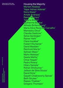 poster-housing-the-majority-4171