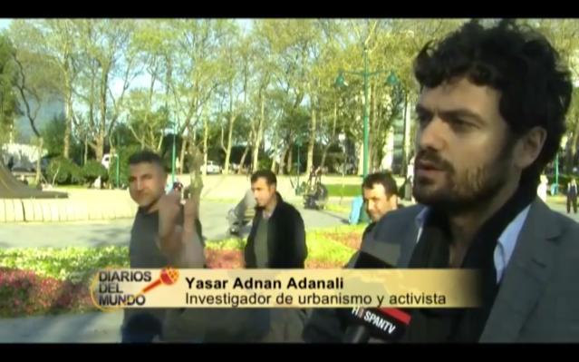 yasar adanali_hispan